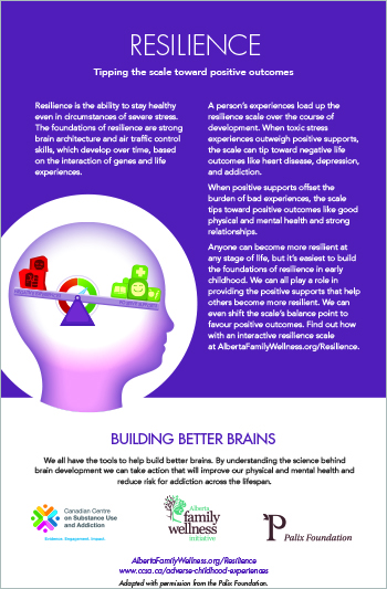 Brain Builder Learning Cards